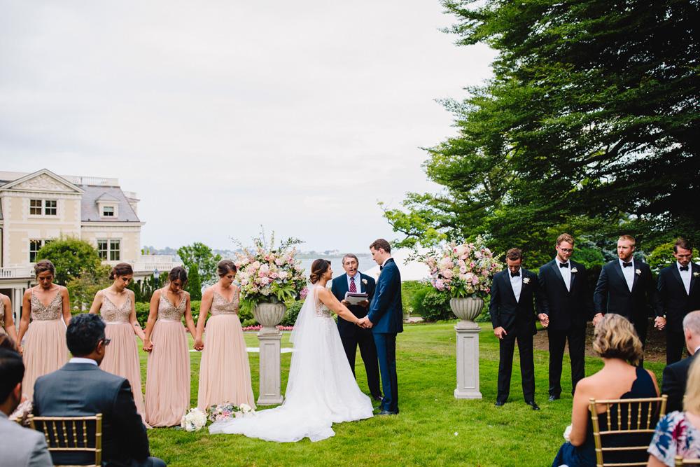 064-the-chanler-at-cliff-walk-wedding-ceremony.jpg