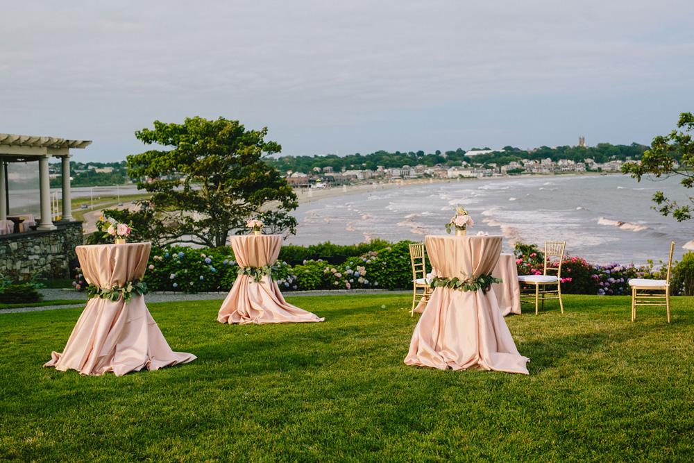 069-the-chanler-at-cliff-walk-wedding-ceremony.jpg
