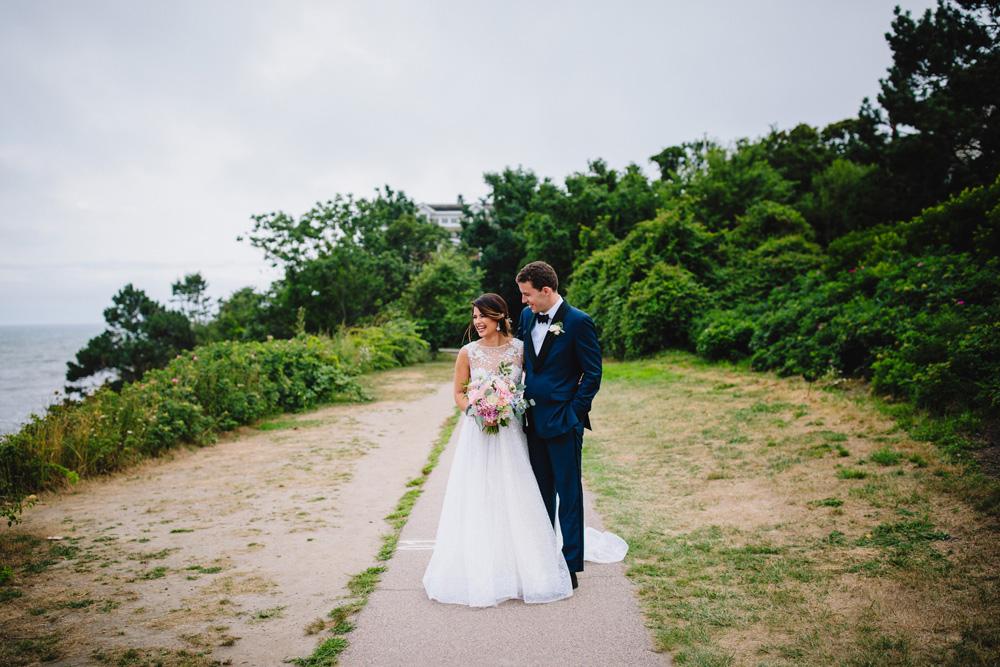 070-the-chanler-at-cliff-walk-wedding-ceremony.jpg