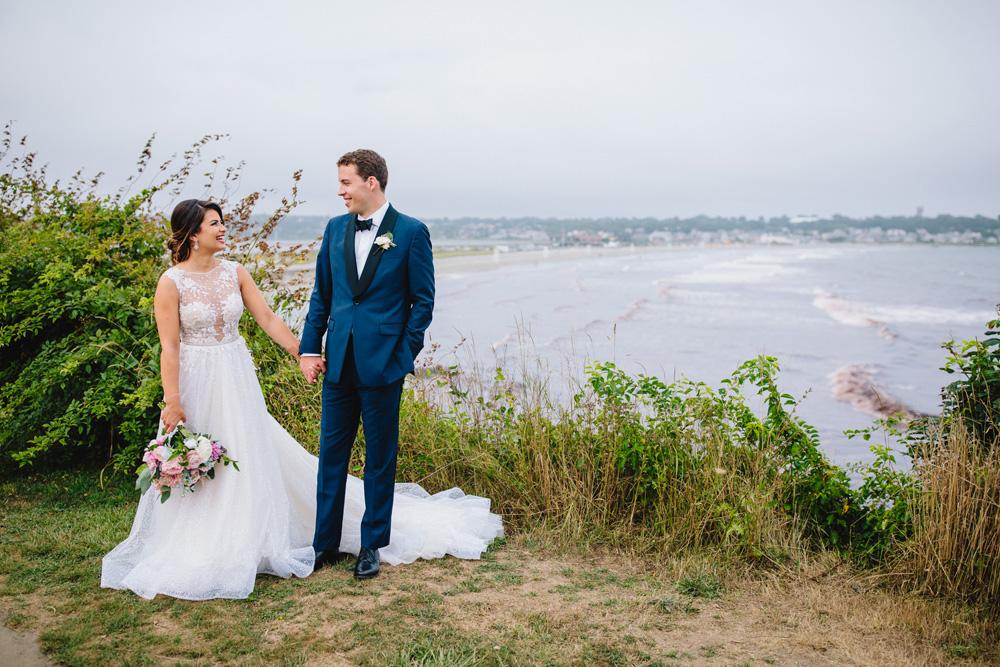 071-creative-newport-rhode-island-wedding-photography.jpg