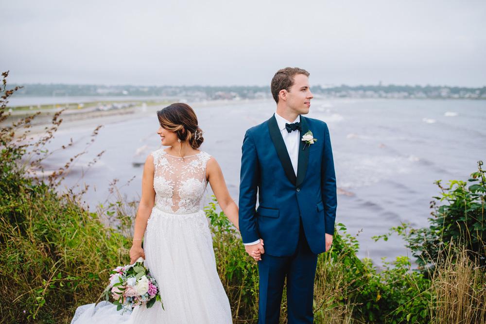072-creative-newport-rhode-island-wedding-photography.jpg