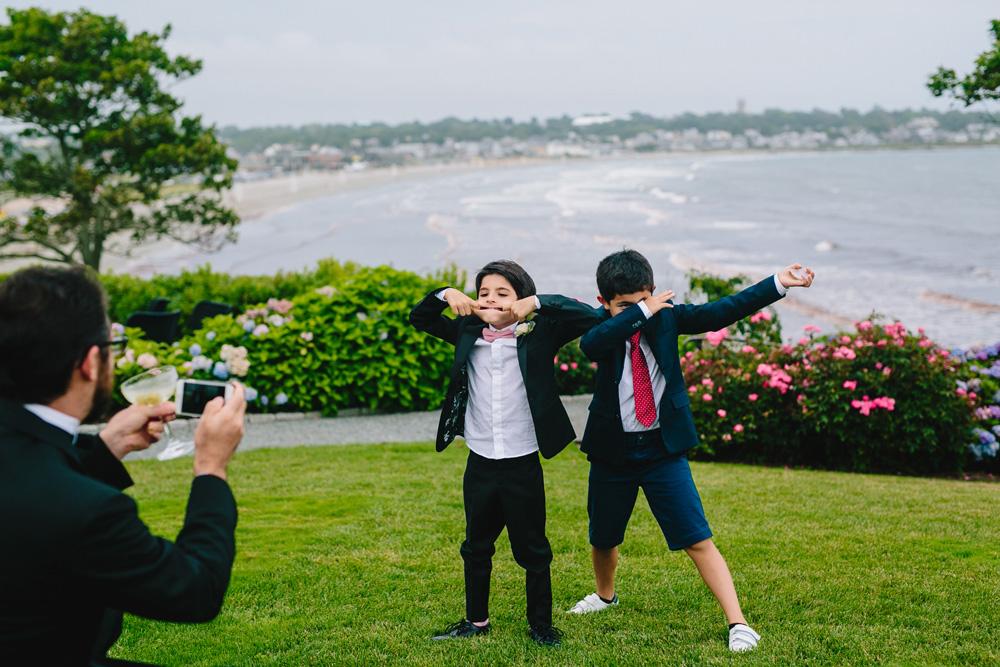 074-creative-newport-rhode-island-wedding-photography.jpg