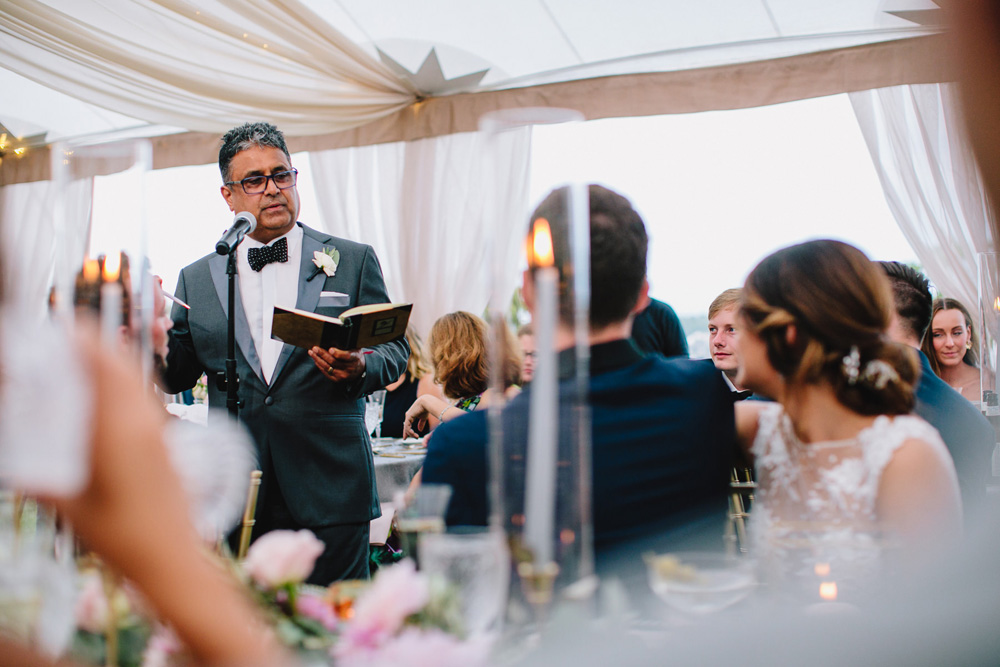 091-the-chanler-at-cliff-walk-wedding-reception.jpg