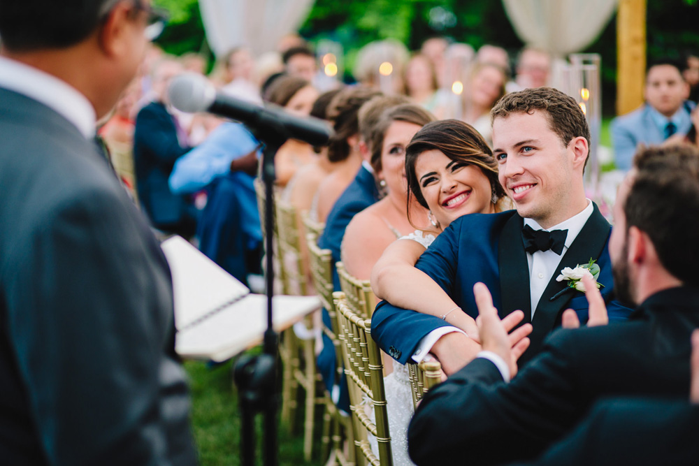 092-the-chanler-at-cliff-walk-wedding-reception.jpg