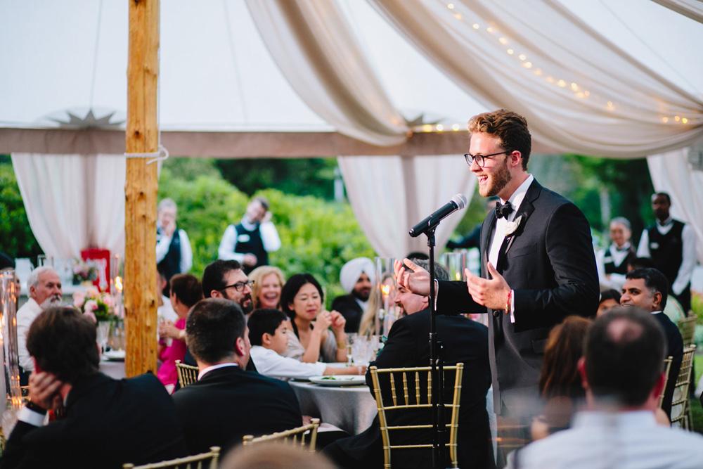 100-the-chanler-at-cliff-walk-wedding-reception.jpg