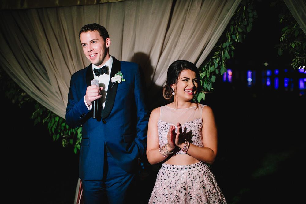 102-newport-rhode-island-wedding-reception.jpg