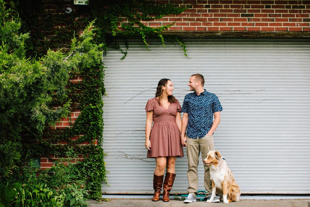 001-dog-engagement-photo.jpg