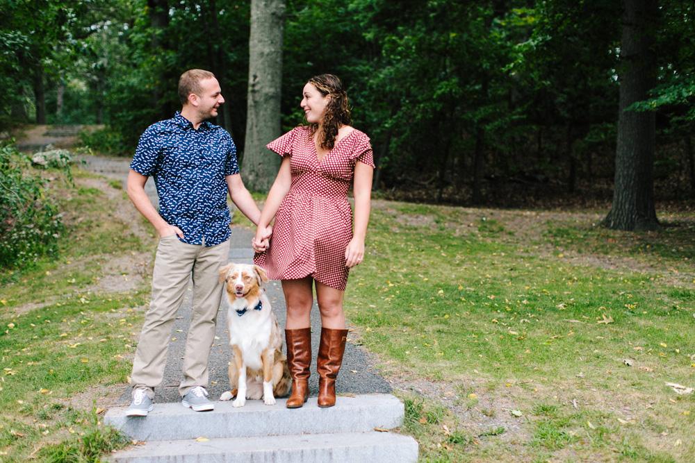 005-dog-engagement-photo.jpg