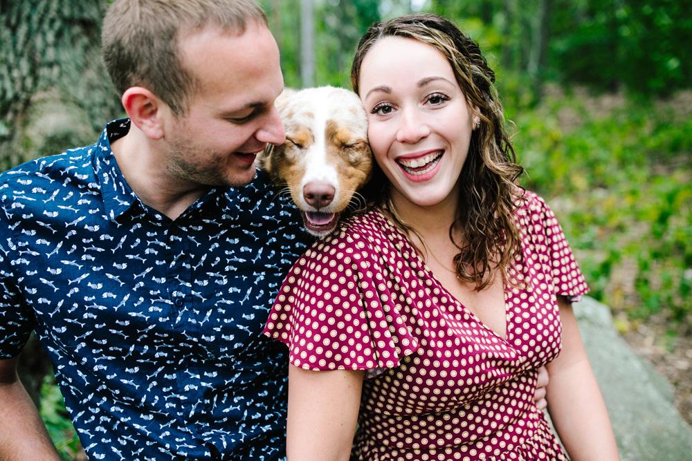 010-dog-engagement-photos.jpg