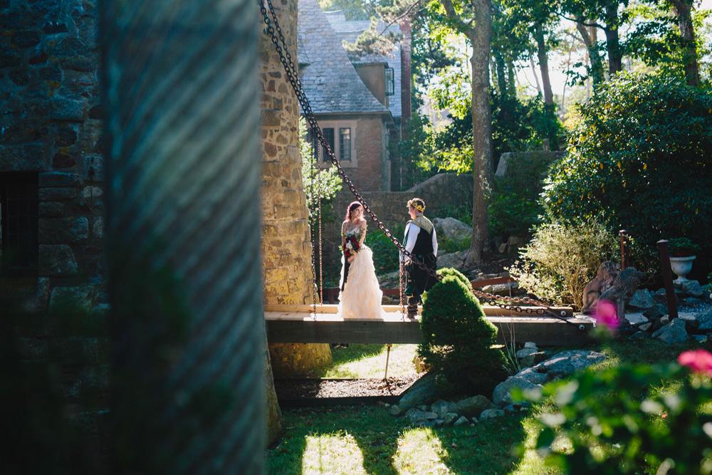 017-hammond-castle-wedding.jpg