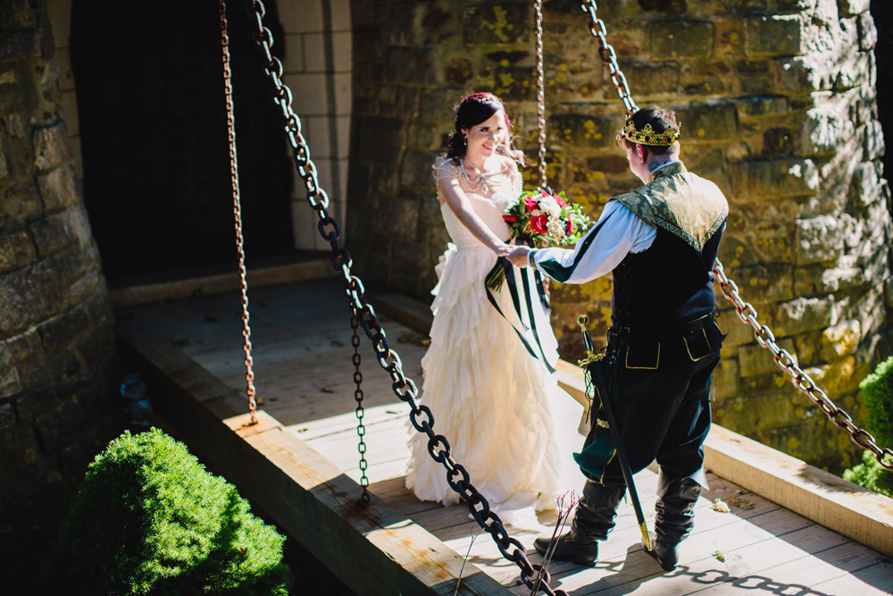 018-hammond-castle-wedding.jpg