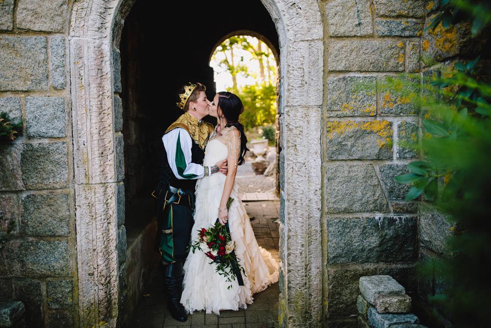 024-game-of-thrones-wedding.jpg