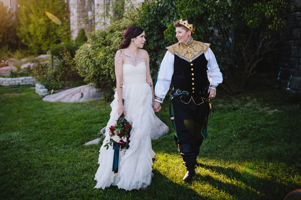 045-creative-boston-wedding-photographer.jpg