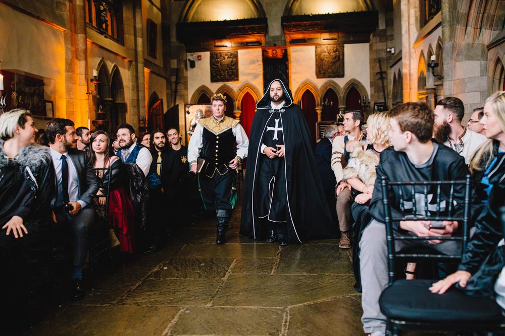 051-hammond-castle-wedding-ceremony.jpg