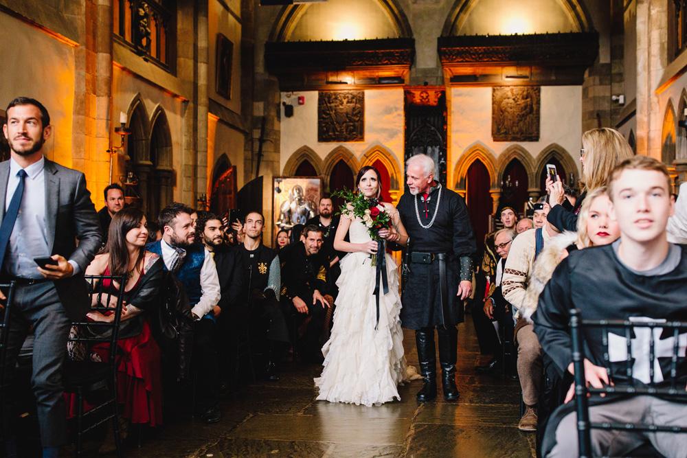 052-hammond-castle-wedding-ceremony.jpg