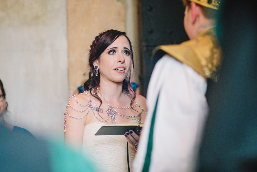 060-hammond-castle-wedding-ceremony.jpg