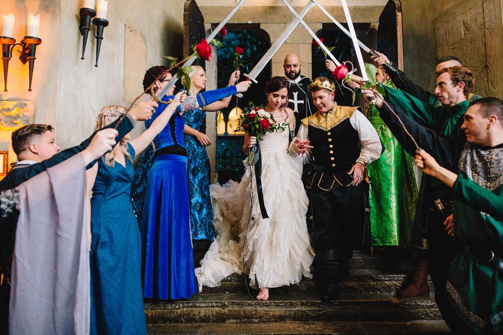 063-unique-new-england-wedding-venue.jpg