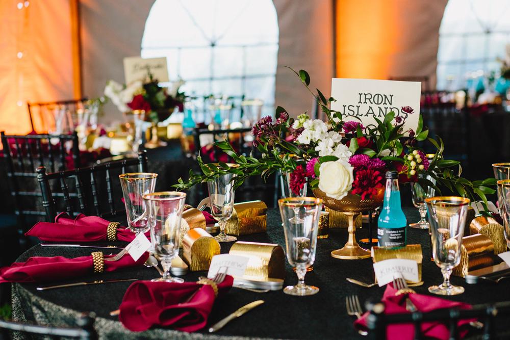 070-unique-new-england-wedding-venue.jpg