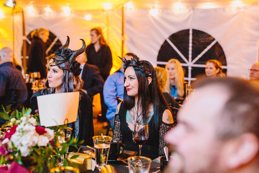 079-hammond-castle-wedding-reception.jpg