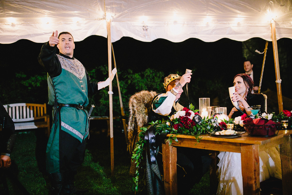 080-hammond-castle-wedding-reception.jpg
