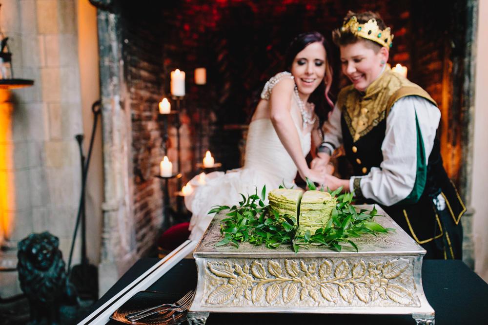 083-game-of-thrones-wedding-reception.jpg