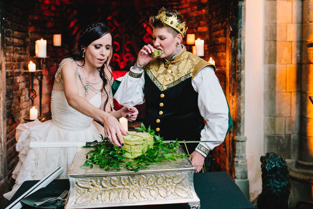084-game-of-thrones-wedding-reception.jpg