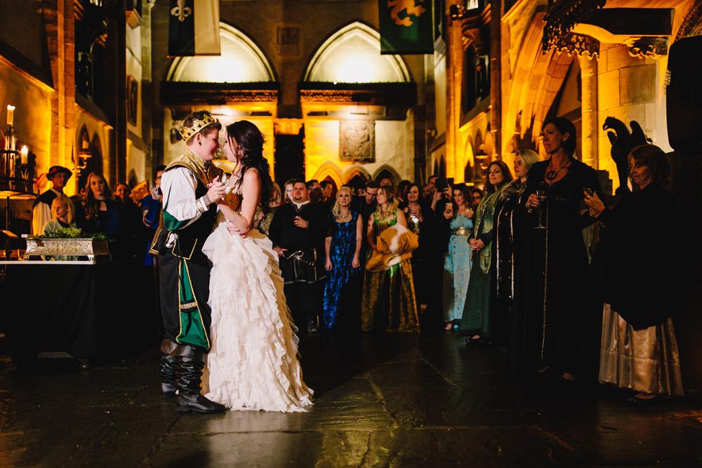 085-game-of-thrones-wedding-reception.jpg