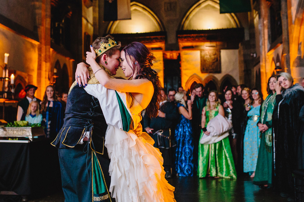 087-game-of-thrones-wedding-reception.jpg