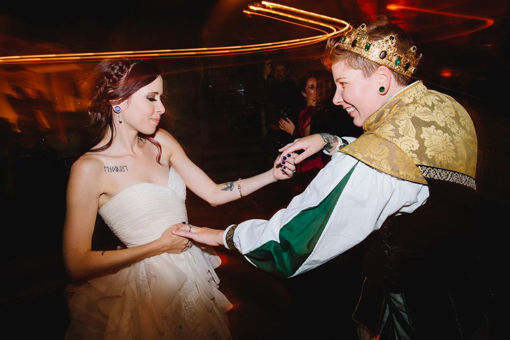 095-best-new-england-wedding-photographer.jpg