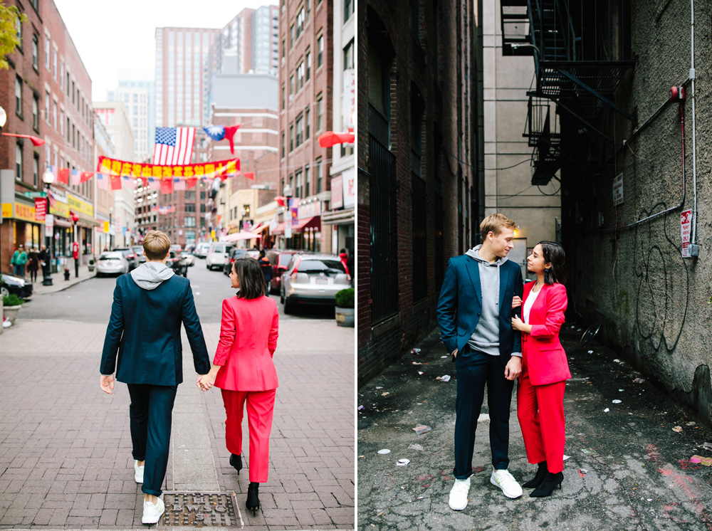 004-chinatown-engagement-session.jpg