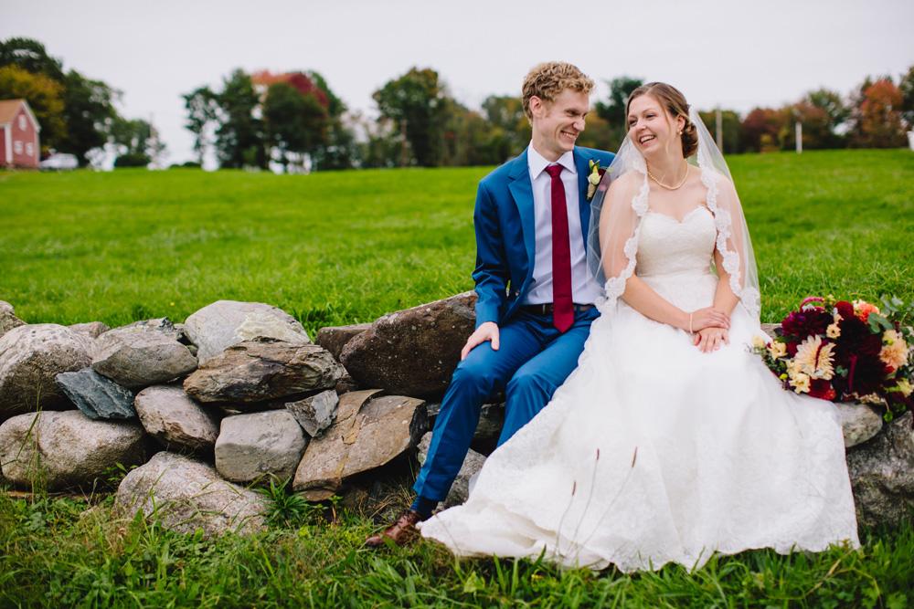 031-best-new-england-wedding-photography.jpg