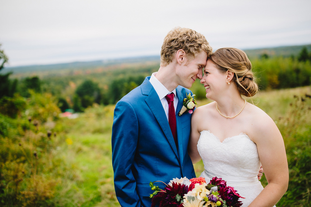 032-best-new-england-wedding-photography.jpg