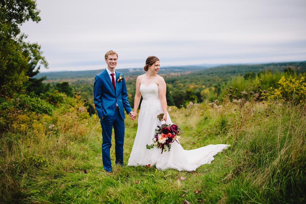 033-best-new-england-wedding-photography.jpg