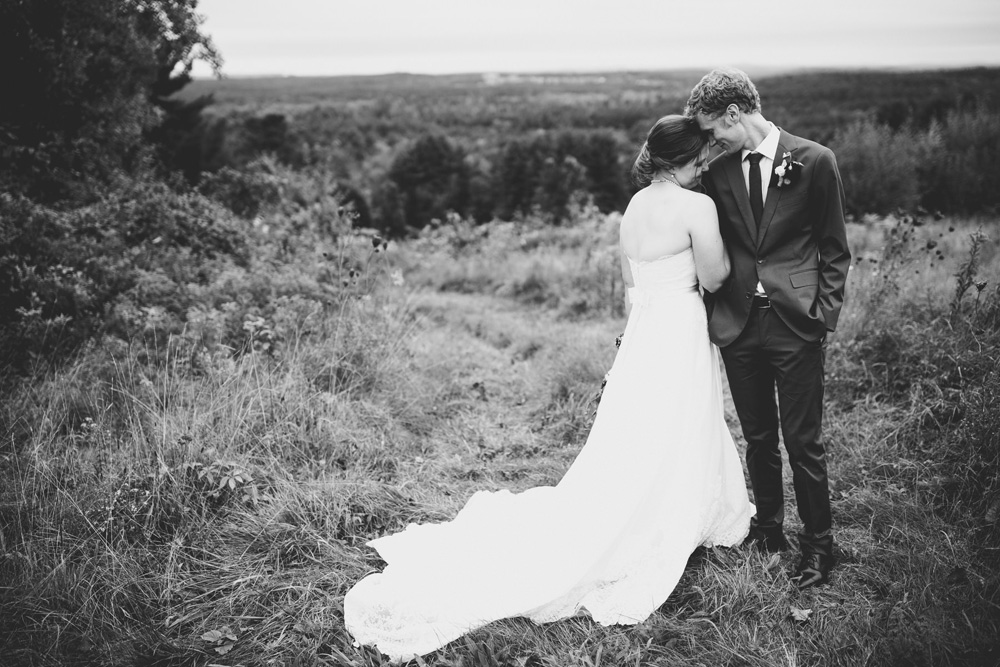 034-best-new-england-wedding-photography.jpg