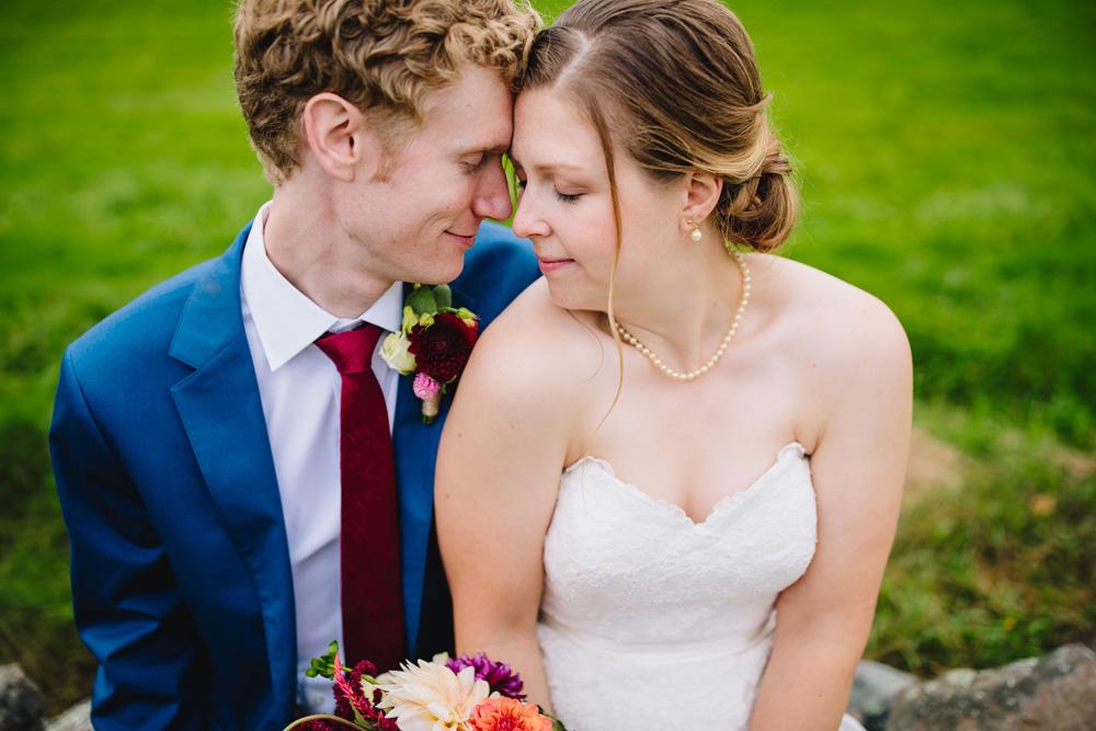 035-best-new-england-wedding-photography.jpg