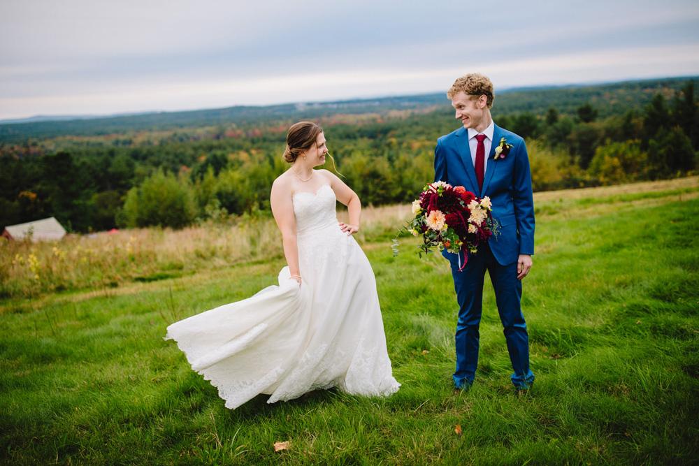 036-best-new-england-wedding-photography.jpg