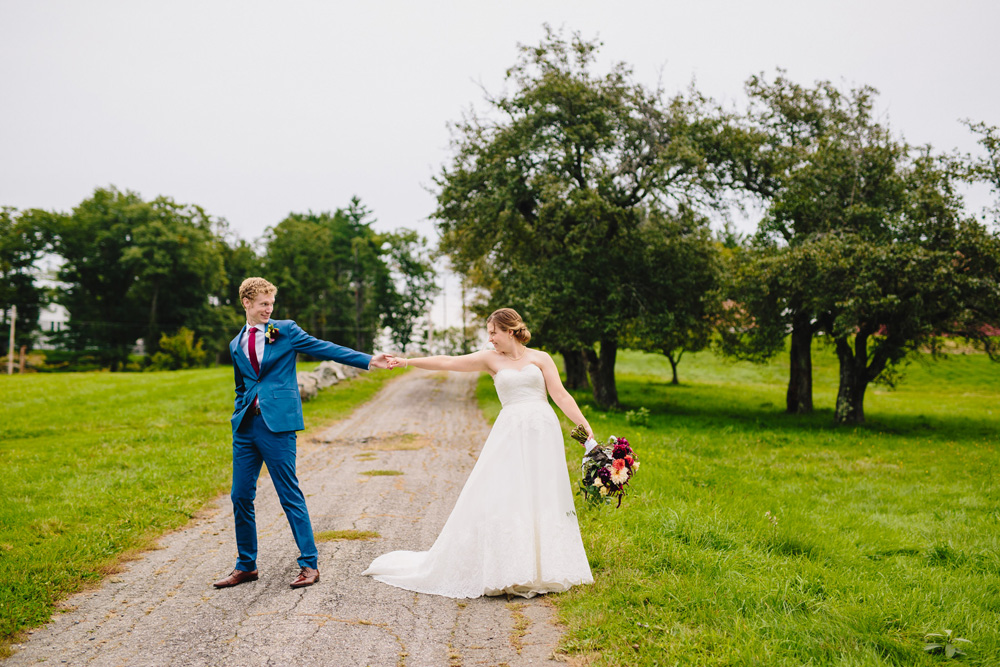 037-best-new-england-wedding-photography.jpg