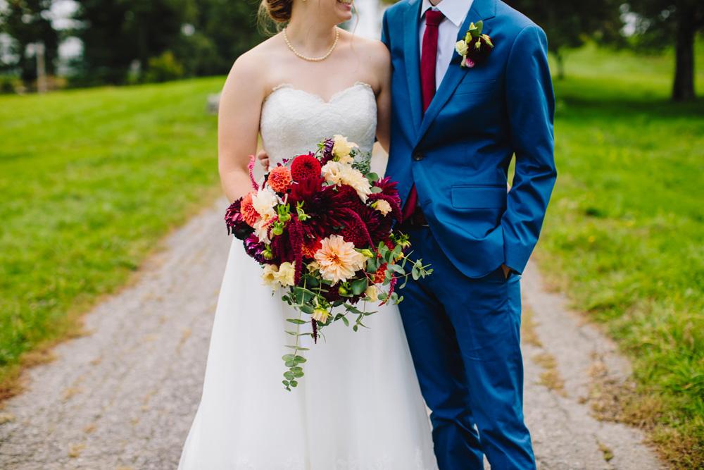 038-best-new-england-wedding-photography.jpg