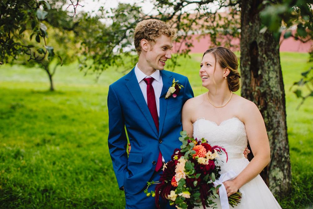039-best-new-england-wedding-photography.jpg