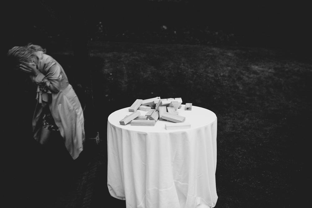 045-fruitlands-museum-wedding-photography.jpg