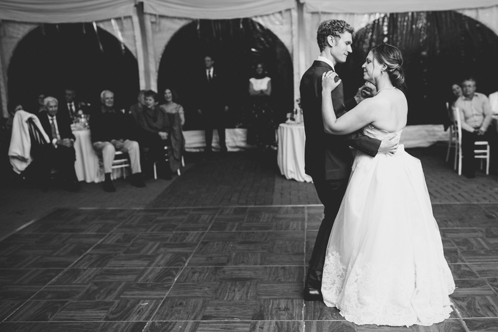047-fruitlands-museum-wedding-photography.jpg