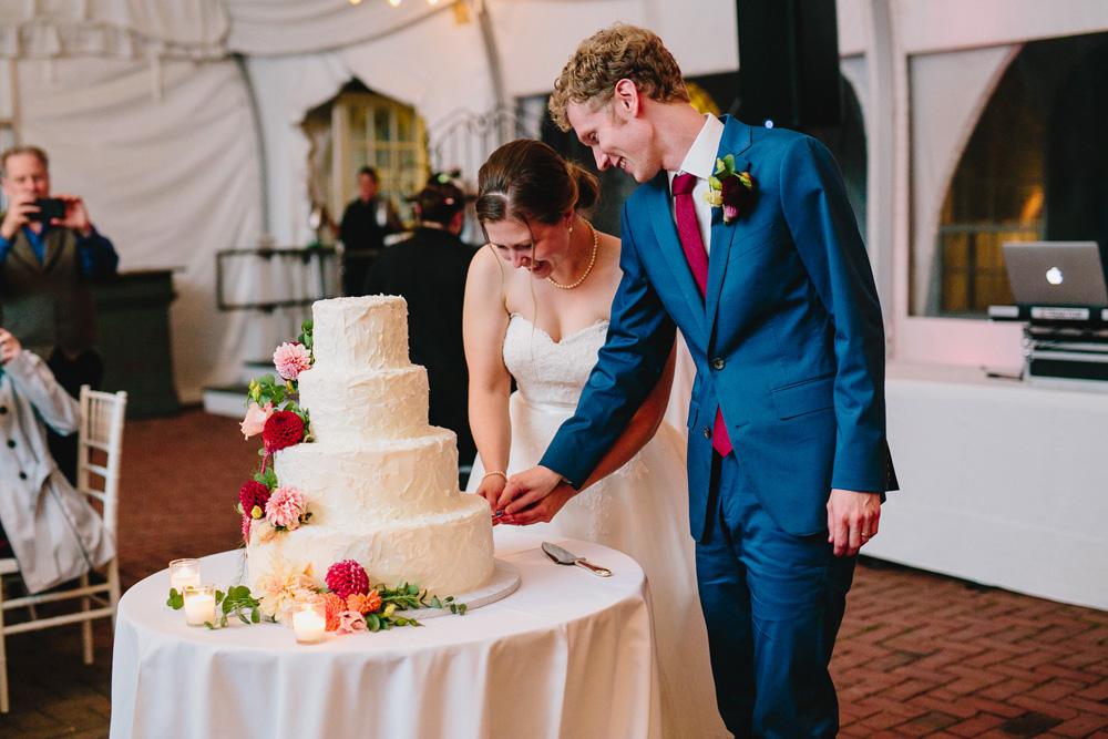 049-fruitlands-museum-wedding-photography.jpg