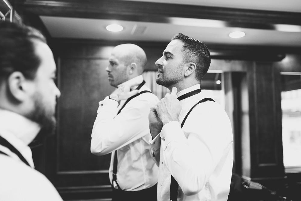 009-best-boston-wedding-photographer.jpg