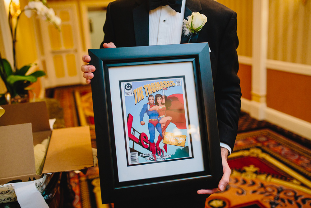 011-creative-boston-wedding-photographer.jpg