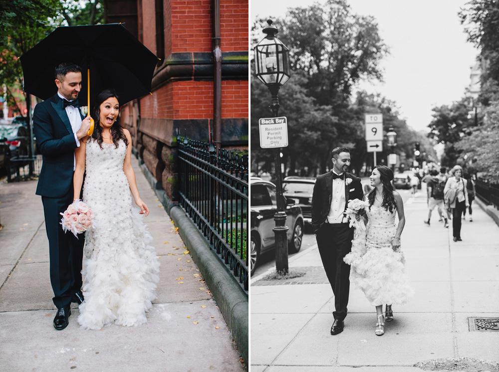 026-boston-wedding-reception.jpg