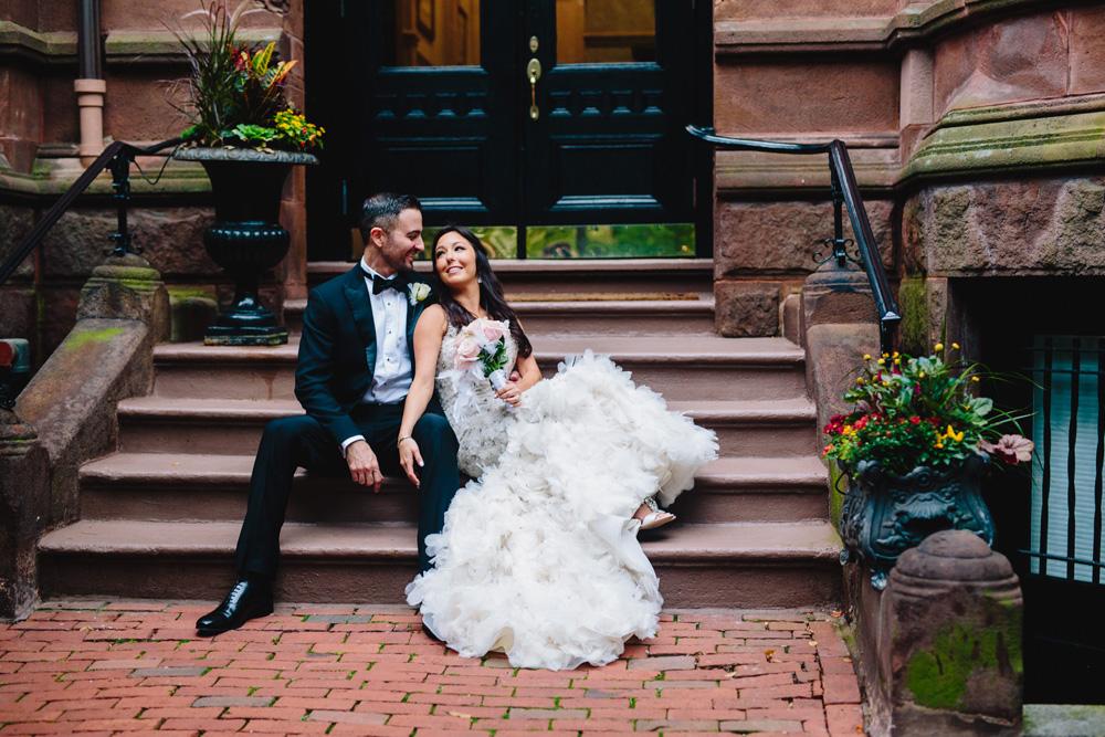 028-best-new-england-wedding-photographer.jpg