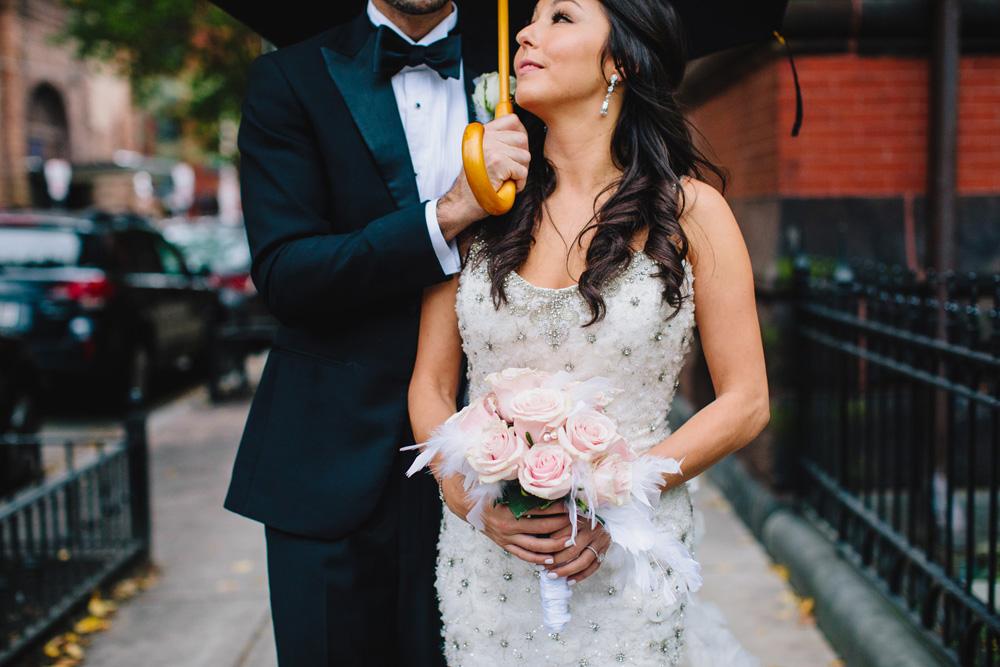 030-best-new-england-wedding-photographer.jpg