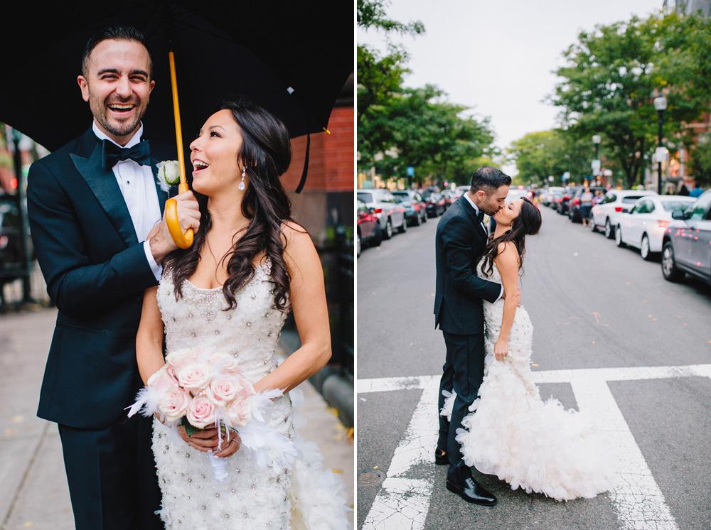 031-downtown-boston-wedding-photo.jpg