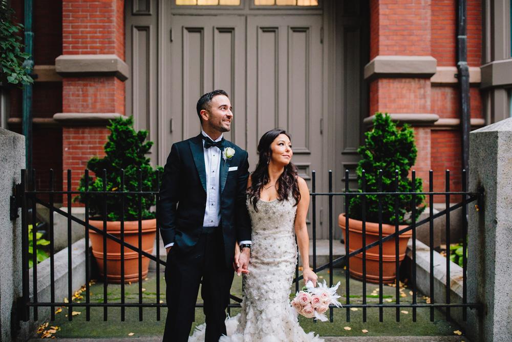 033-downtown-boston-wedding.jpg