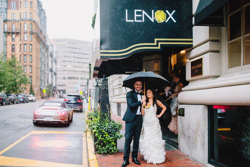 034-downtown-boston-wedding.jpg